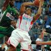 pesaro-avellino-basket_ev