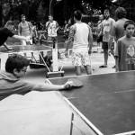 ping-pong-amurt
