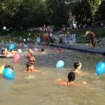 saggio-natatorio1-ev