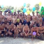 saggio-natatorio2-ev