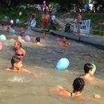 saggio-natatorio2014-mp
