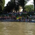 saggio-natatorio3-ev