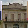scuola-elementare-gussola-chiesa-belli-franzini-ev