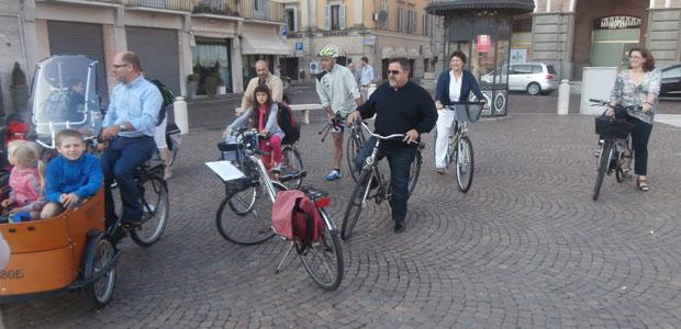 bici-casalmaggiore-simoni-leoni-ev
