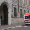caserma-ambulanza_ev