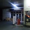 distributore-q8_ev