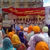 festa-sikh_ev