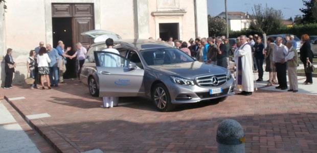 funerali-grazzi-ev