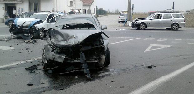 incidente-agoiolo-2014-ev