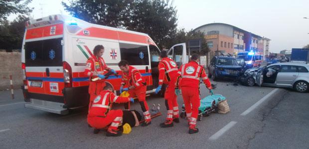 incidente-soccorsi-asolana-famila-ev