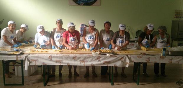 massaie-tortelli_ev