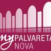 mypalvareta-ev