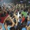 rave-party-ev