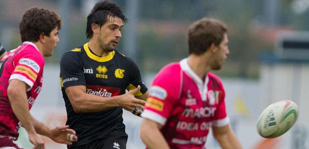 rugby-foto-guarise_ev