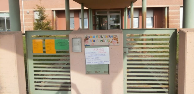 scuola-materna-cogozzo-cicognara-ev