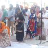 sikh-ev