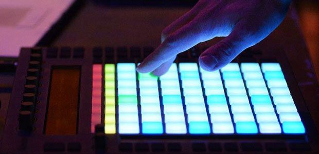 suoni-musica_ev