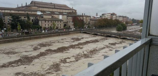 alluvione-parma_ev