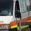 ambulanza-118-ev
