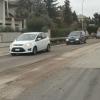 asfalto-asolana-ev