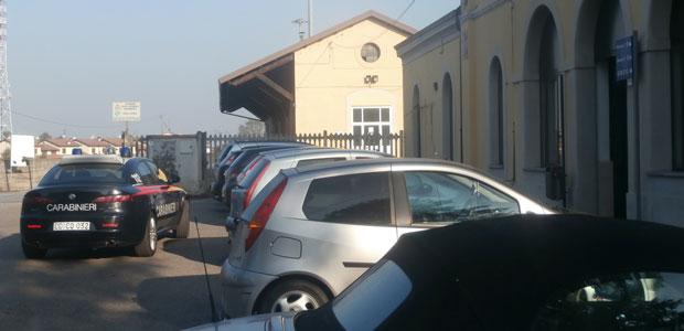 carabinieri-stazione-ev