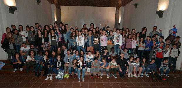 colonia-2014-auditorium-ev