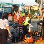 incidente-gerbolina-1-ev