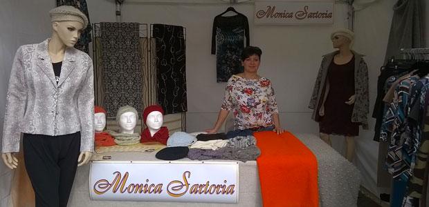 monica-sartoria_ev