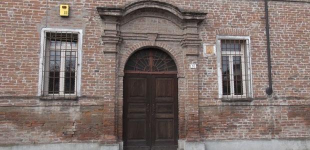 oratorio-san-leonardo_ev