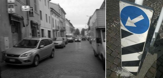 piedibus-via-romani_ev