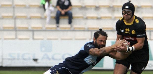 rugby-viadana-lazio_ev