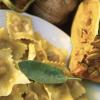 tortelli-zucca_ev