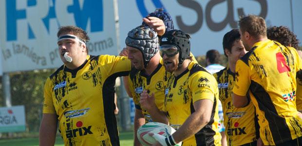 Viadana-rugby-novembre-2014-ev