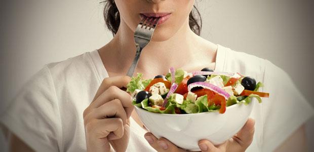 alimentazione-ev