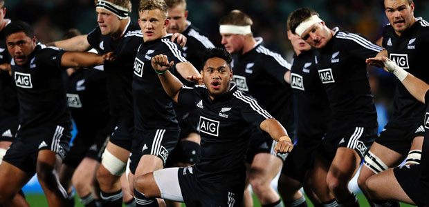 all-blacks_ev