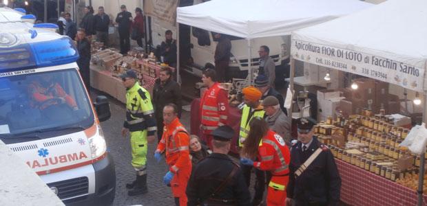 ambulanza-fiera-ev