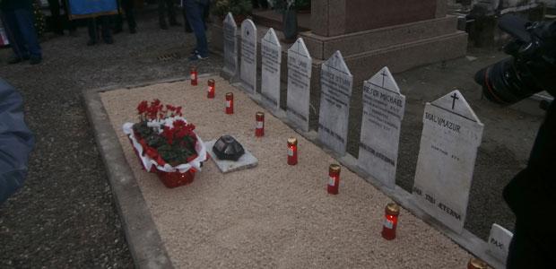 cimitero-casalmaggiore_ev