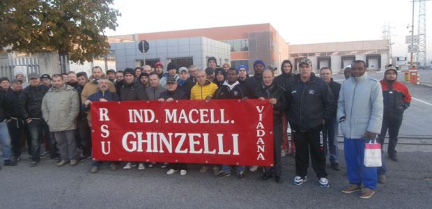 ghinzelli-sciopero_ev
