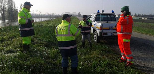 protezione-civile-oglio-po-ev