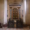 sinagoga_ev