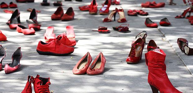 zapatos-rojos_ev