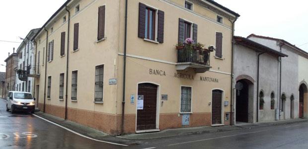 banca-spineda-ev