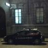 carabinieri-caserma-notte-ev