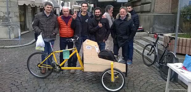 cargo-bike-rastelli-ev