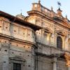 chiesa-villa-pasquali_ev