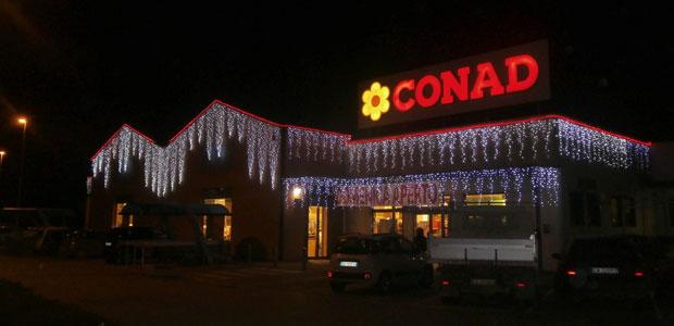 conad-natale-ev