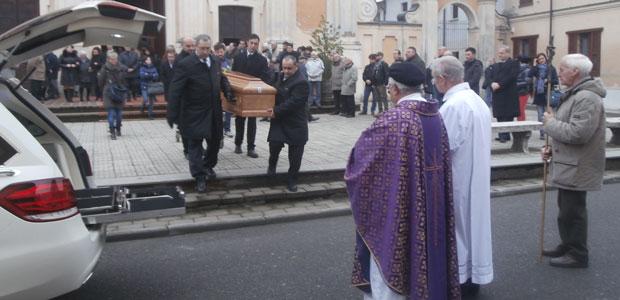 funerale-zimetti-ev