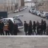 funerali-benasi_ev