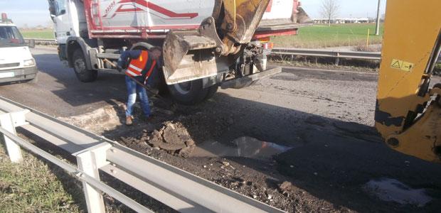 gronda-asfalto-ev