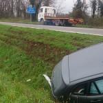 incidente-piadena5_ev